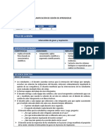 CTA4-U3-SESION 04.doc