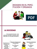 Las Sociedades.ppt