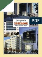 PCI Designer Notebook - Blast Considerations