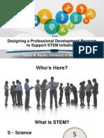 DesigningSTEM_PGM
