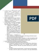CALENDARIO_ambiental_mar2