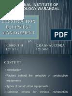 1-constequipmentmanagement .pdf