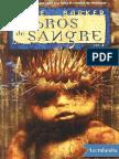 Libros de Sangre Vol. 2 - Clive Barker.pdf