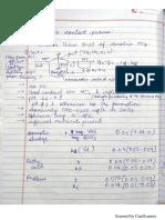 CVL212.pdf