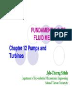 Fundamentals of Fluid Mech (2)