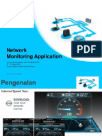 Network Monitoring 6