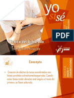 a7efe5c798f2facd Tecnica Del Achurado