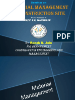 construction material management .pdf
