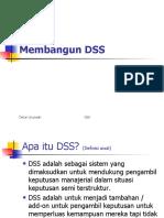 Lecture 1 - Constructing a DSS.en.Id