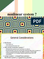 14.03.28_Kuliah Nonlinear System