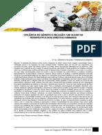 5anptecre-15500.pdf