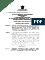 pp38tahun2007.pdf