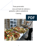 catering.docx