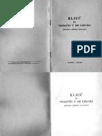 A.Smaus - Nemacki u sto lekcija - kljuc.pdf