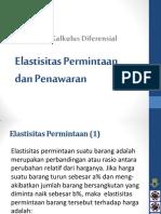 09-elastisitas-permintaan-penawaran-b.pdf