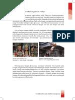 Anzdoc.com 2 Keberagaman Suku Bangsa Dan Budaya
