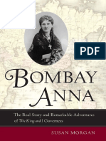 [Susan Morgan] Bombay Anna the Real Story and Rem(BookFi)