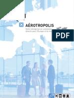 Broch_Aerotropolis_FR_1506