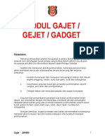 62208146-modul-gajet-krs-dan-tkrs-140214184831-phpapp02