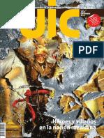 UIC17.pdf