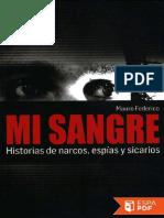 Mi Sangre - Mauro Federico (6).pdf