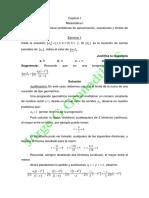Ejercicios Detallados Del Obj 7 Mat I (175-176-177