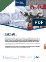 CAFOAM-Esp.pdf