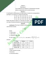 Ejercicios detallados del obj 6 Mat I (175-176-177.pdf
