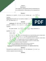 Ejercicios detallados del obj 5 Mat I (175-176-177.pdf