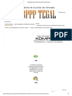PERMASALAHAN KERUSAKAN EKOSISTEM LAUT.pdf