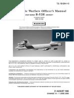 0002961-to_1b-52h-1-13__b-52h_ewo_manualA.pdf