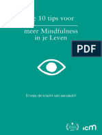 1 Tipboekje Mindfulness Interactieve PDF