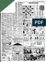 Newspaper Strip 1979-11-29