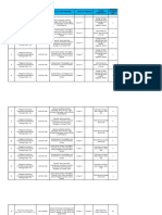 CPDprogram by PRC 2017
