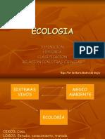 ecologia_2010