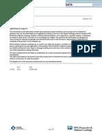Sigma Marine Coatings Manual_Part72.pdf