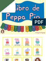 El libro de Peppa Pig.pdf