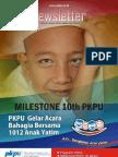 Pkpu Newsletter
