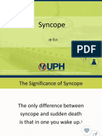 Syncope history taking.pdf