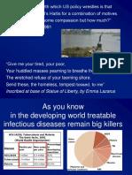 Malaria Intro 2010