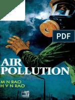 337844888-M-N-Rao-H-V-N-Rao-Air-Pollution-pdf (1).pdf