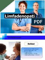 LIMFADENOPATI.pptx