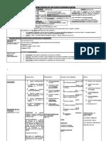 70502228-ESQUEMA-CORTES-GENERALES-1.pdf