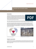 Brochure_RAG_corrige.pdf