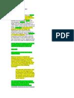 Mendoza vs Delos Santos Digest
