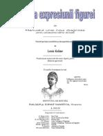 Louis Kuhne-Stiinta-expresiunii-figurei.pdf