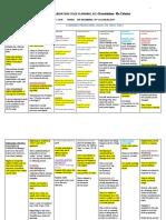19.Eyfs Planning Kg1 Bb Term 2 2014 2015 19th Week 08.01.2015 (Autosaved)
