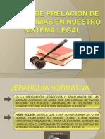 jerarquanormativaperuana-131031010542-phpapp02