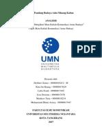 analisis intercultural.docx