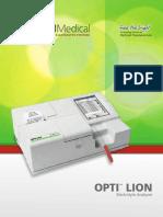 PM0060-D Brochure, OPTI LION, English (web).pdf